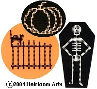 HalloweenkitThmb1