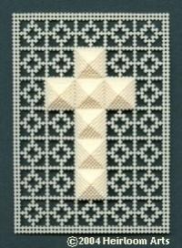 Quiltcross3dblock1-200x260